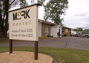Mork Dental Cochrane